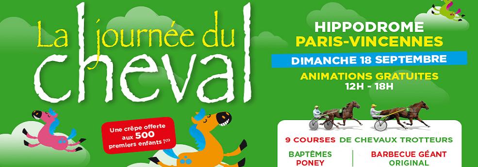 Prix de Moulins la Marche - course pmu du 18 septembre 2016
