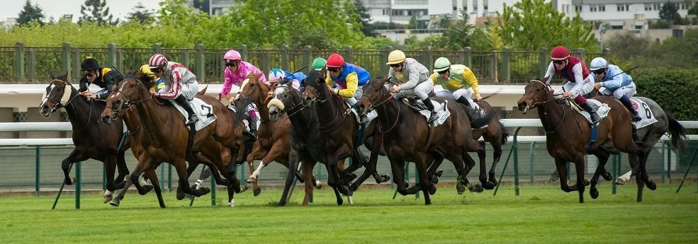 Prix de Bourgogne - course pmu du 12 juillet 2017