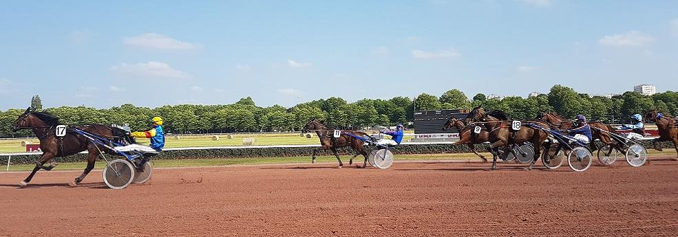 Pronostic quinté du 18 juillet 2018 – Grand Prix Hôtel du Grand Bé Saint-Malo