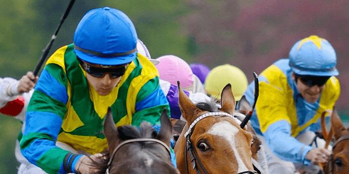 Prix du Grand Trianon - course pmu du 18 octobre 2018