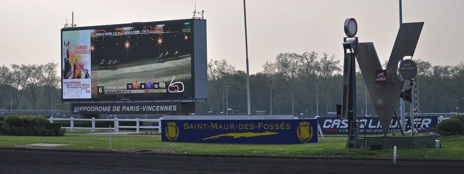 Prix d'Arras - course pmu du 17 février 2019