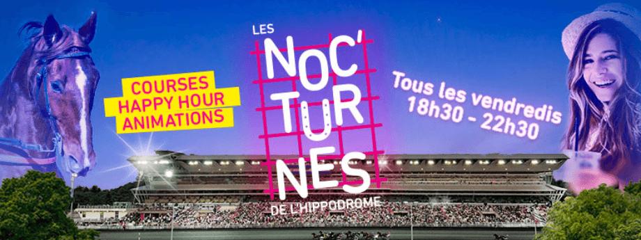 Prix Léo - course pmu du 10 mai 2019