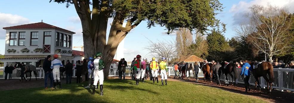 Pronostic quinté du 28 avril 2019 – Grand Handicap du Toboggan de Longchamp