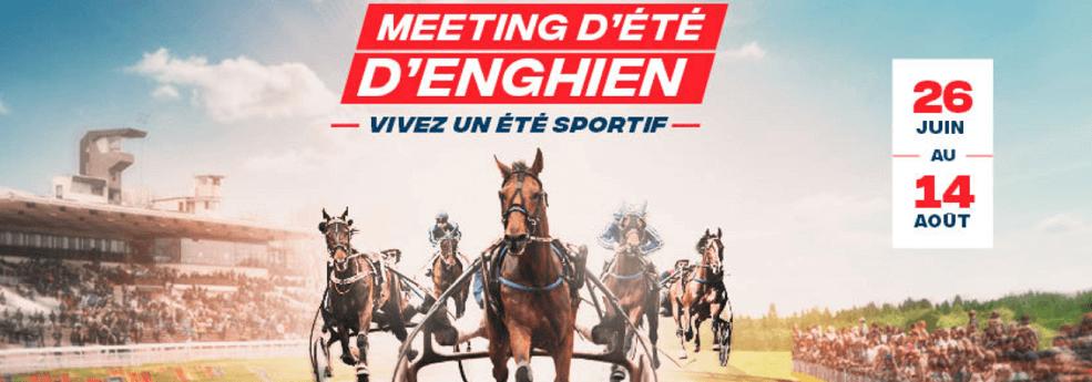 Pronostic quinté du 8 août 2019 – Prix de la Place Denfert-Rochereau
