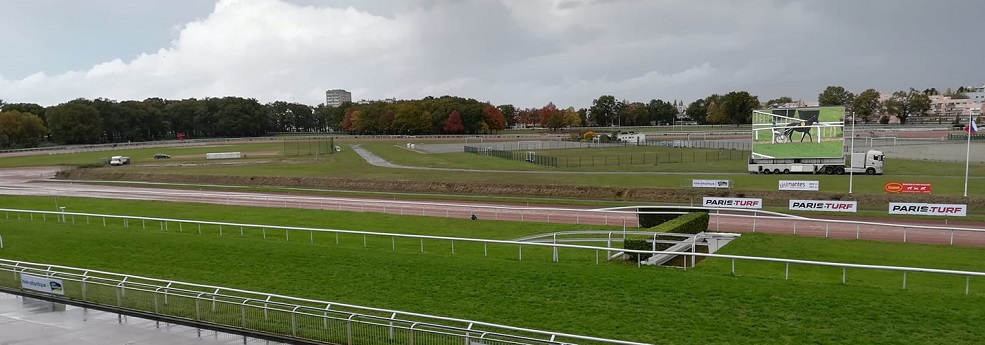 Pronostic quinté du 6 novembre 2019 – 12ème Etape du Grand National du Trot Paris-Turf