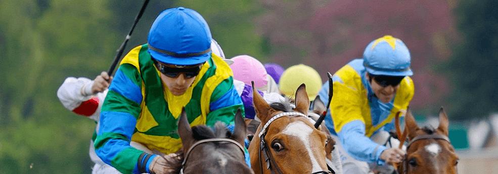 Pronostic quinté du 6 octobre 2019 – Qatar Prix de l'Arc de Triomphe