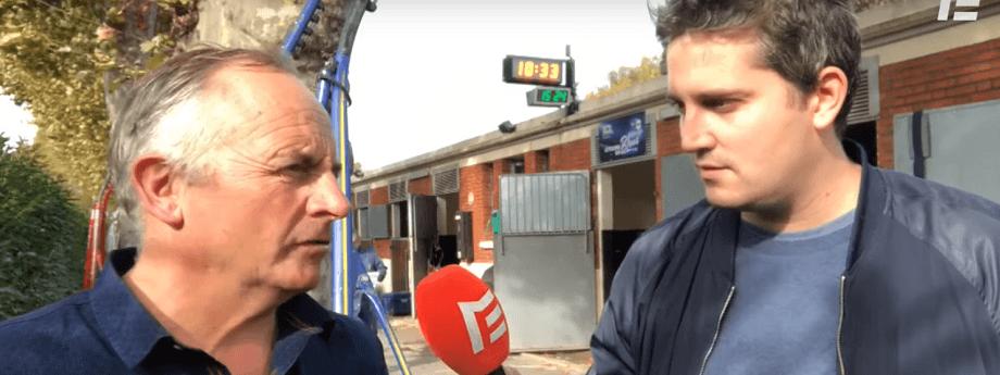 Tuyaux PMU Vincennes 2019-2020
